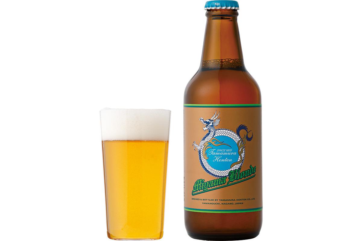 地域密着型ブルワリーが今注目!「ビールの最新トレンド2021」20選【中編】