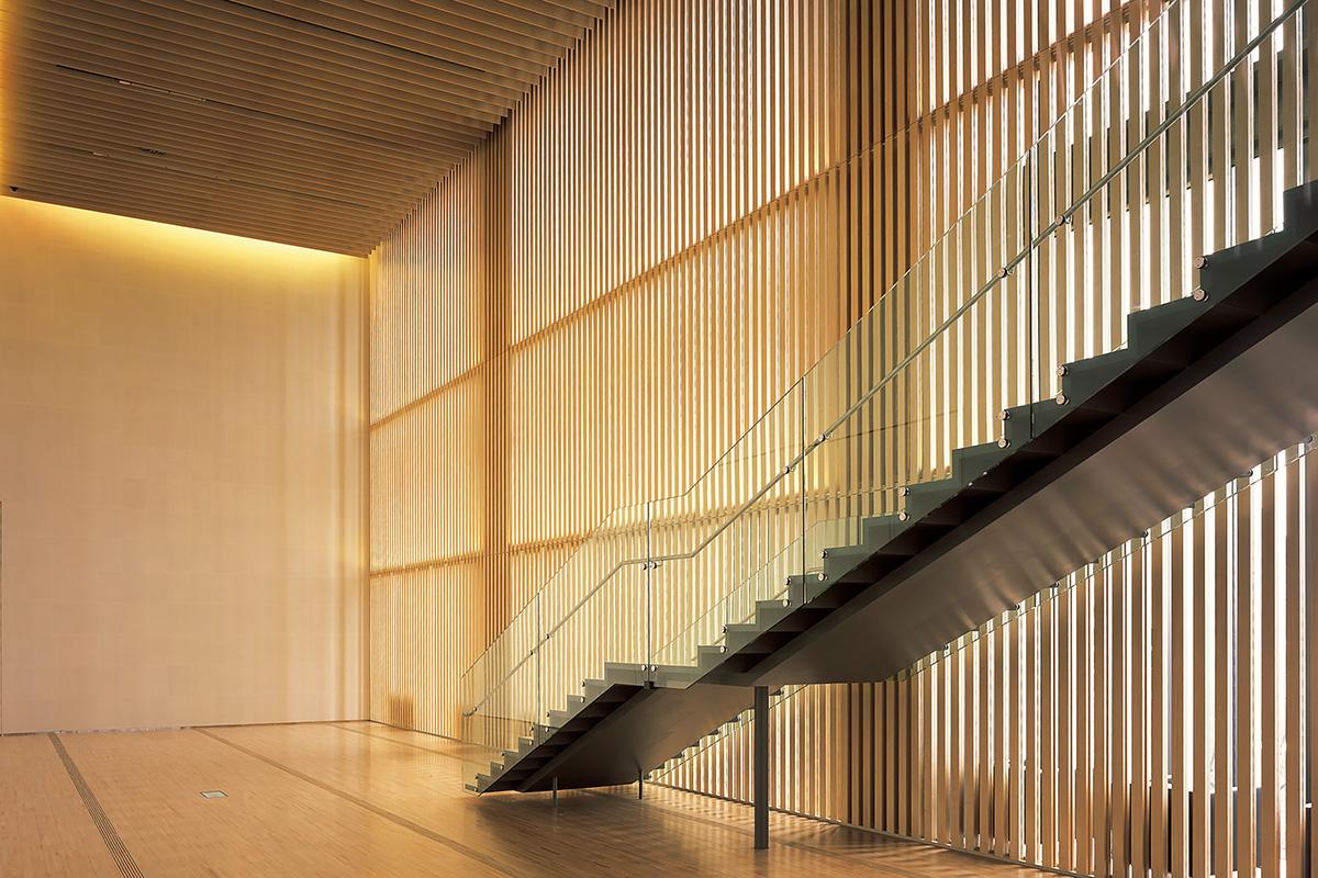 サントリー美術館<br>「生活の中の美を伝えるコレクションに注目」