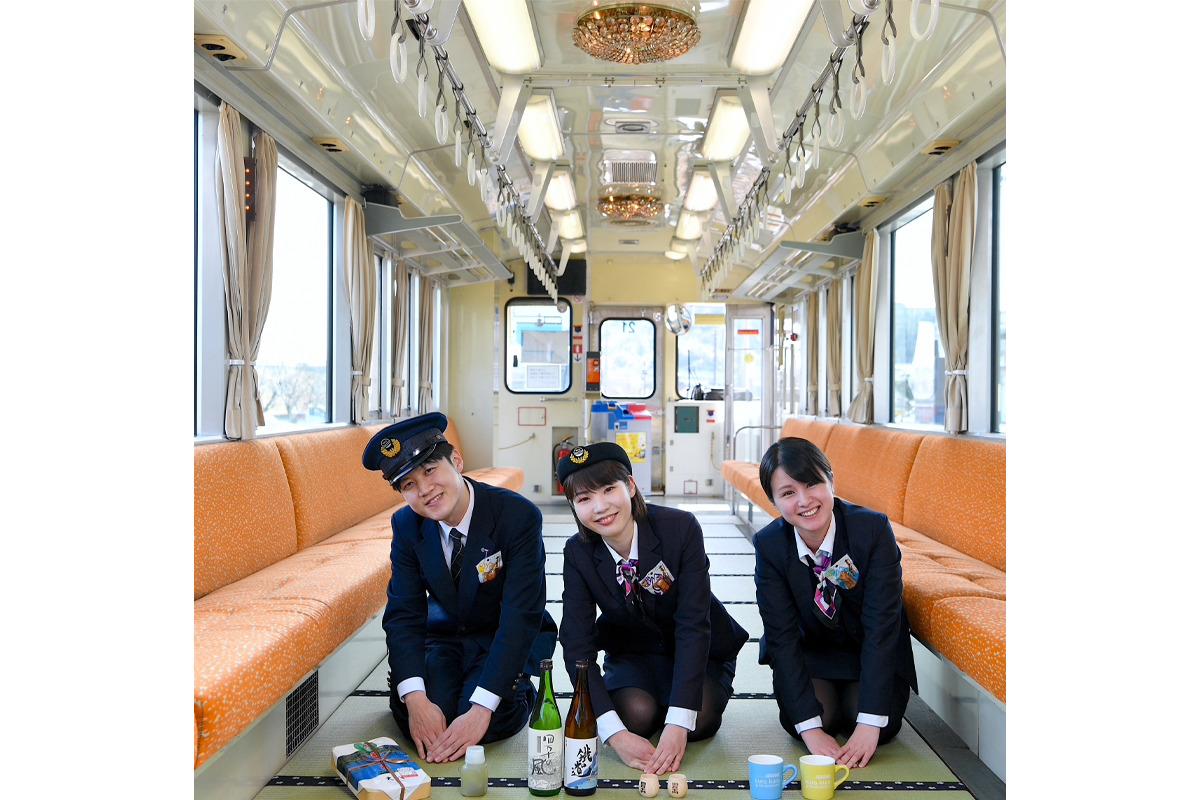 映画『浅田家!』原案写真家・浅田政志が<br>高知「人」を切り撮る写真展、全国3カ所で開催!