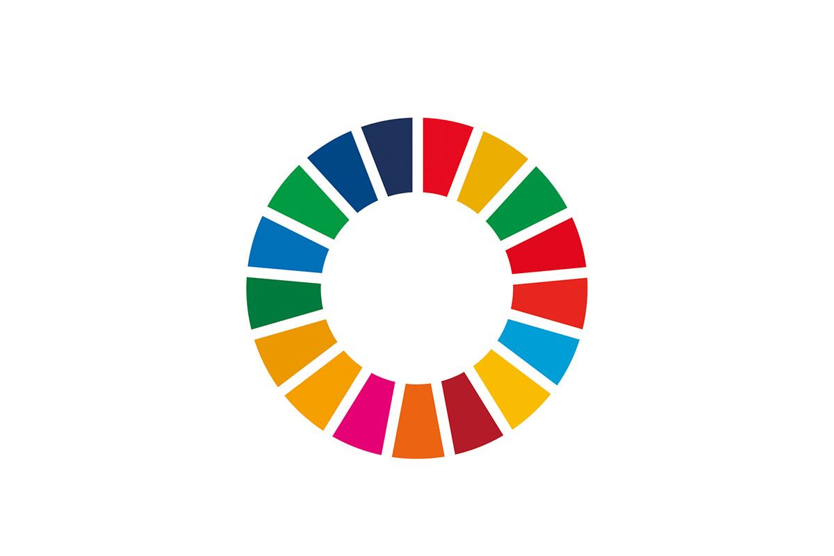 達成度ランキング上位国からひも解く、<br>世界のSDGs事情【前編】<br><small>《SDGsの基礎知識》</small>
