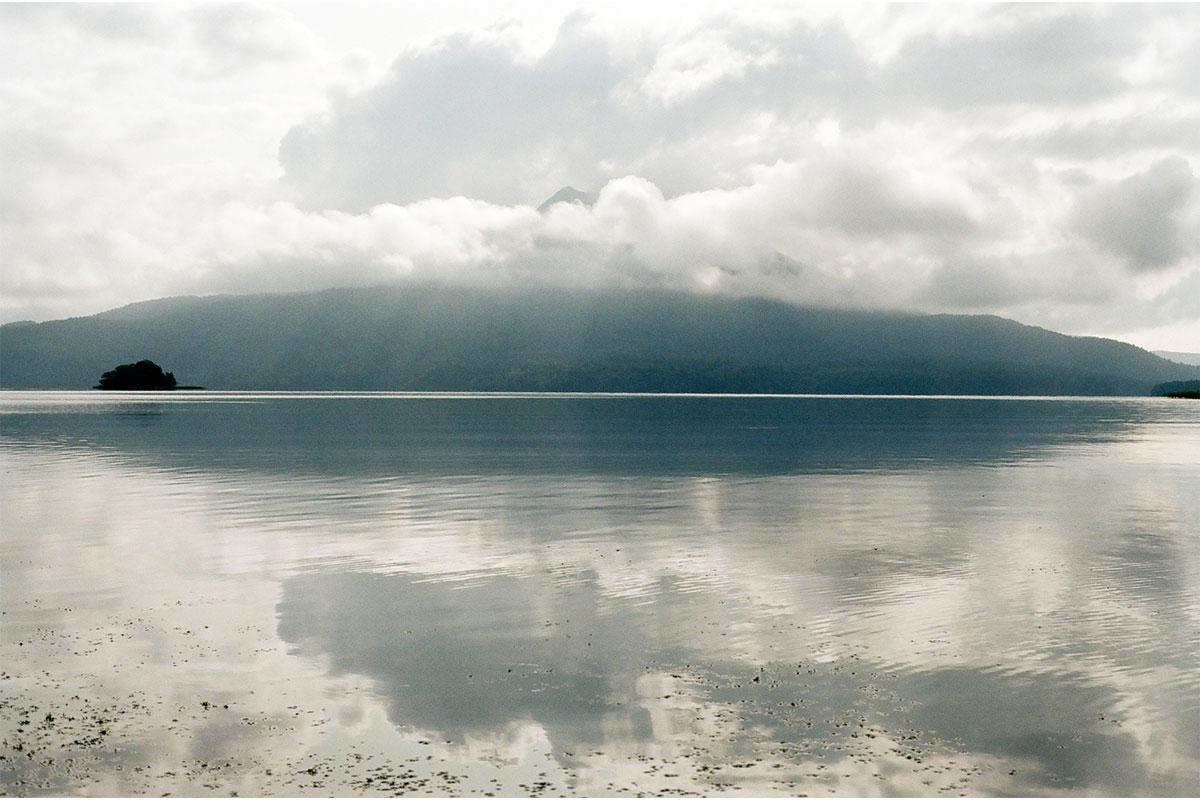夏の阿寒湖で豊かな自然とアイヌ文化に触れる旅【後編】